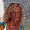 Ángeles Palomar