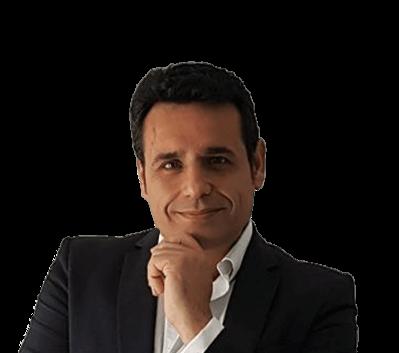 Jose Manuel Distribuidor de Prouvé
