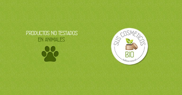 Productos Cosmetica Biodegradable