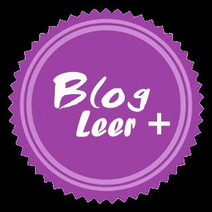 Blog de Prouvé