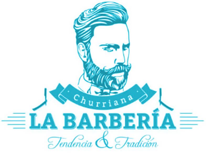 La barberia punto de venta Perfumes Prouvé