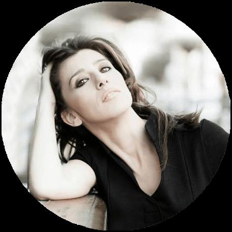 Paloma Sánchez Distribuidora de Perfumes Prouvé