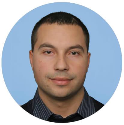 Damián Ivanov 1