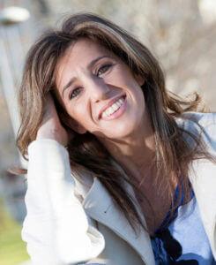 Paloma Sánchez Conferencista de Prouvé