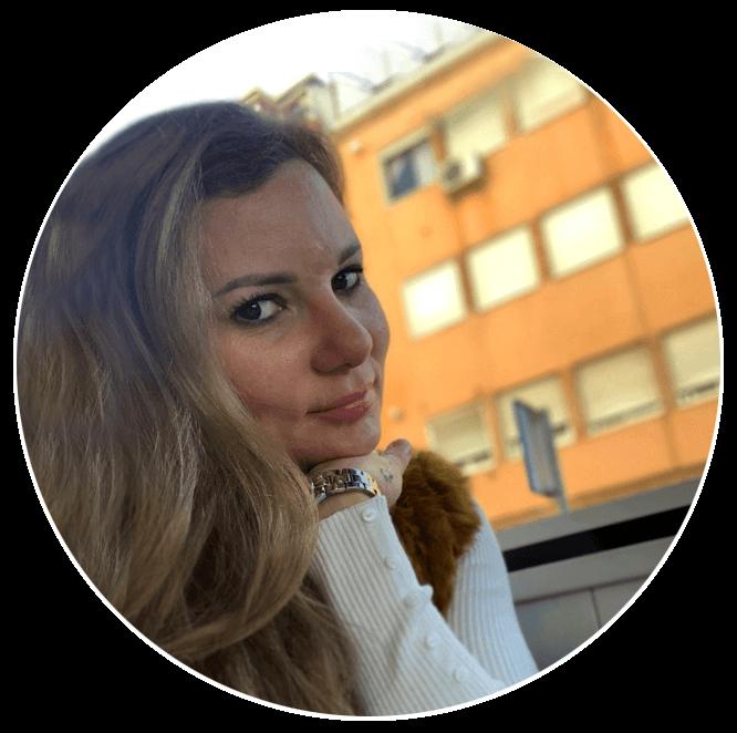Eugenia Yevstihneieva socia Prouvé 1