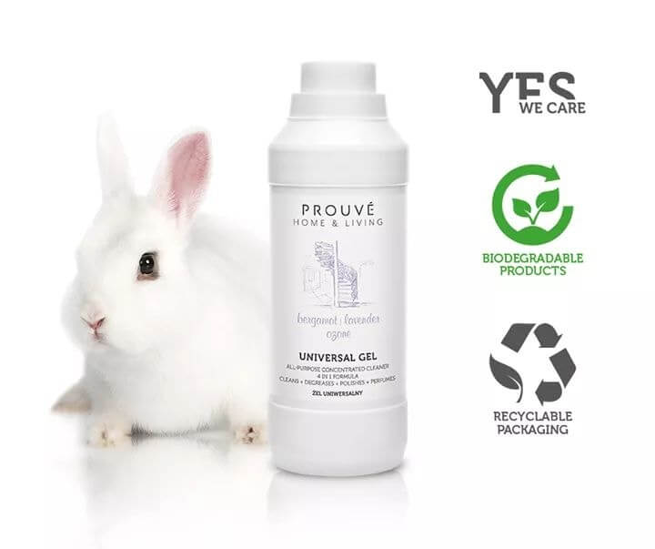 PRODUCTOS BIODEGRADABLES 58