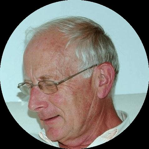 Beyet Yves PROUVE FRANCE