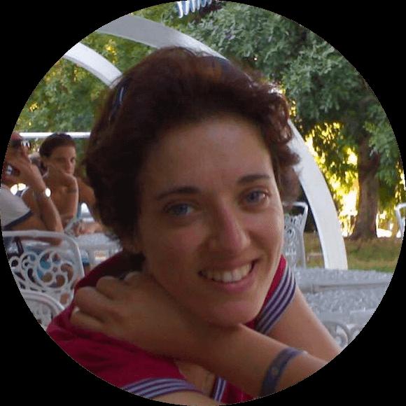 EMILIA ROMAGNA PROFUMI PROUVE Mª-Susana-Lucca