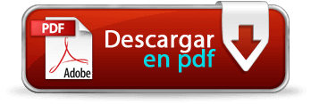 DESCARGAS 2
