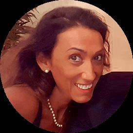 Paola Filigheddu DISTRIBUIDOR DE PERFUMES PROUVE EN ITALIA