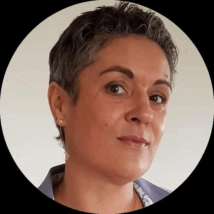 Riou Karine distribuidora de Prouvé
