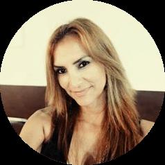 Victoria Rojas Distribuidora de Prouvé