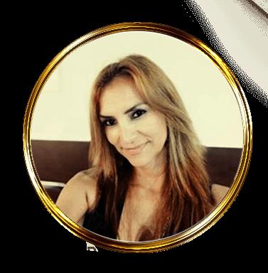 Victoria Rojas
