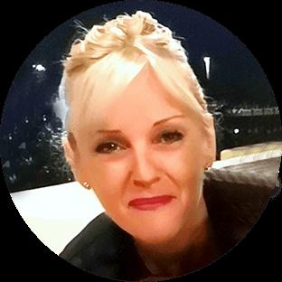 Susana Ruiz Perfumes Prouvé