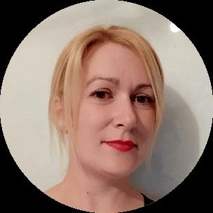 Yolanda Muñoz Perfumes Prouvé