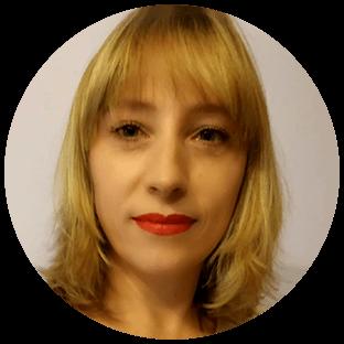 Oksana Riy Distribuidora Perfumes Prouvé