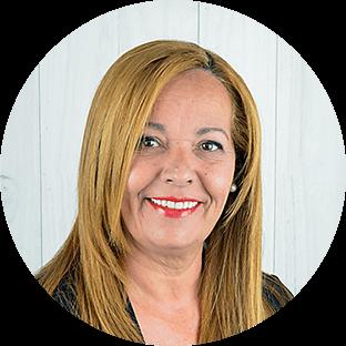 Juana Rosa Guerra Perfumes Prouvé