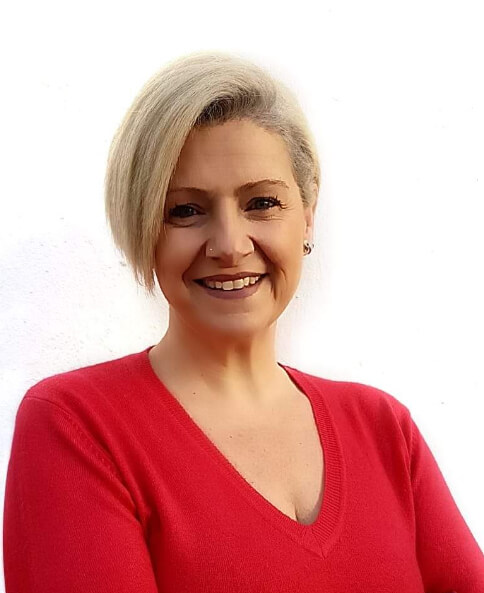 Mariola Villa