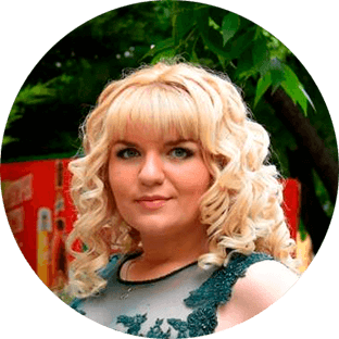 Evgeniya Miteva ПАРФЮМИ PROUVE