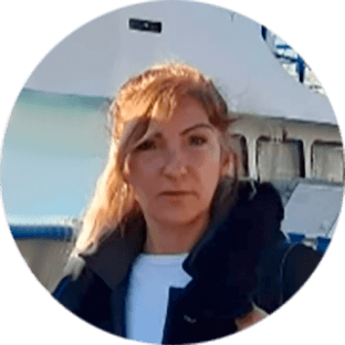Tsanka Plocheva ПАРФЮМИ PROUVE