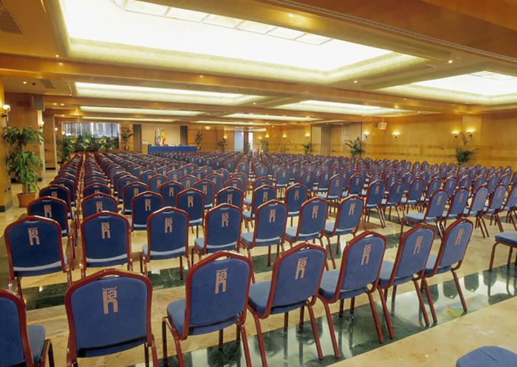 evento de prouve en malaga