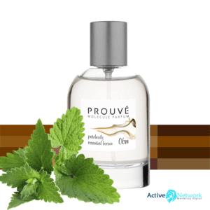 06m-pachily-marron-esencial-perfumes-prouvé