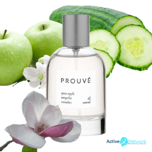 BE DELISIOUS DKNY-·--perfumes-prouvé