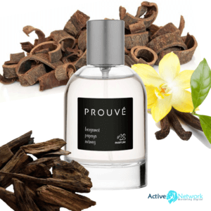 OUD WOOD - TOM FORD Prouvé