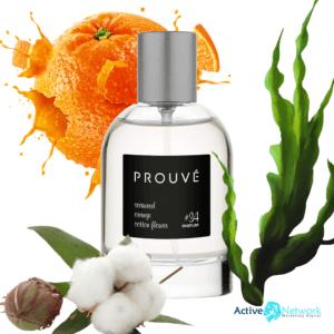 AQVA POUR HOMME BVLGARI-perfume-prouve