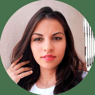 Beatriz Blanco socia Prouvé