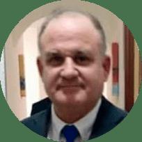 Antonio Baños socio Prouvé