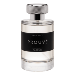 coleccion unique de perfumes prouvé