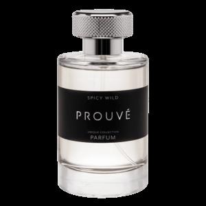 coleccion unique de perfumes prouvé
