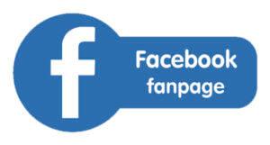 fanspage perfumes prouvé active network