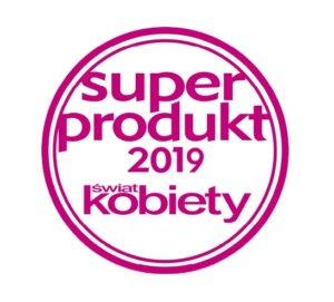 premio super producto 2019 Prouvé