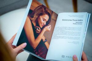 cat172_cat19_Katarzyna_Trawinska_Prouve_Biznesowe_inspiracje