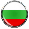 PRESENTACIONES DE PERFUMES PROUVE EN BULGARO