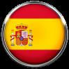 PRESENTACIONES DE PERFUMES PROUVE EN ESPAÑA