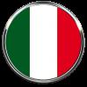 PRESENTACIONES DE PERFUMES PROUVE EN ITALIANO